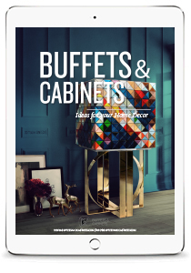 100-modern-buffets-and-cabinets