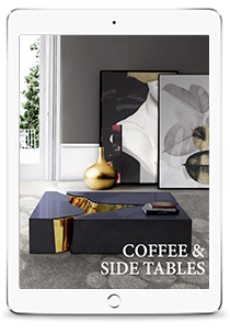 coffe-and-side-tables