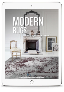 100-contemporary-rugs