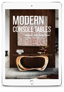 100-modern-console-tables
