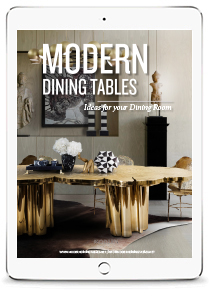 60-modern-dining-tables