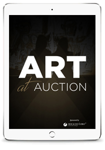art-at-auction