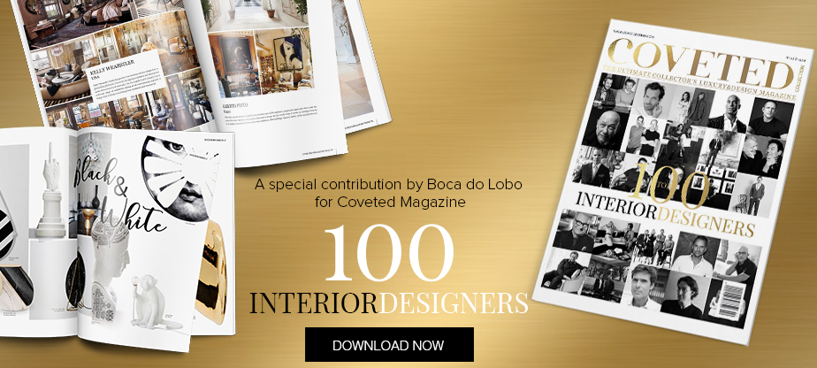 Top 7 Luxury Magazines Focusing on Really Wealthy Target Market ➤ To see more news about the Interior Design Magazines in the world visit us at www.interiordesignmagazines.eu #interiordesignmagazines #designmagazines #interiordesign #luxurymagazines @imagazines awesome design magazines 10 Awesome Design Magazines Every Design Lover Should Read covetd magazine 100idt
