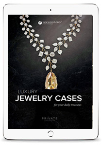 luxury-jewelry-cases