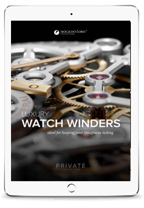 luxury-watch-winders