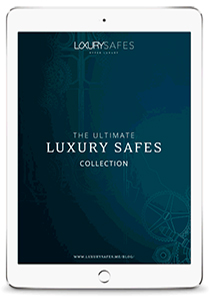 the-ultimate-luxury-safes-collection