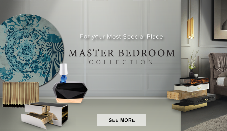 master bedroom Colors Ideas For Your Master Bedroom Decór banner master bedroom 900