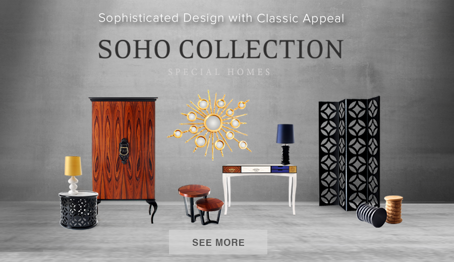 Modern Sideboards Discover the Most Luxurious Modern Sideboards for Your Home banner soho collection 900