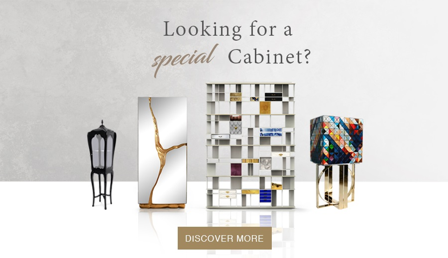 paul evans Discover the Finest Cabinets by Paul Evans bl cabinets 800