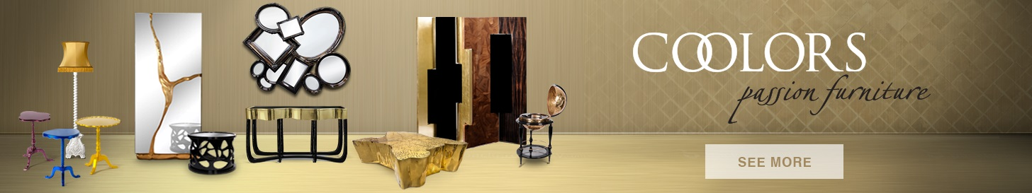 Coolors Collection Boca do Lobo luxury handle 17 Luxury Handles to Transform Your Bedroom bl coolors collection 750
