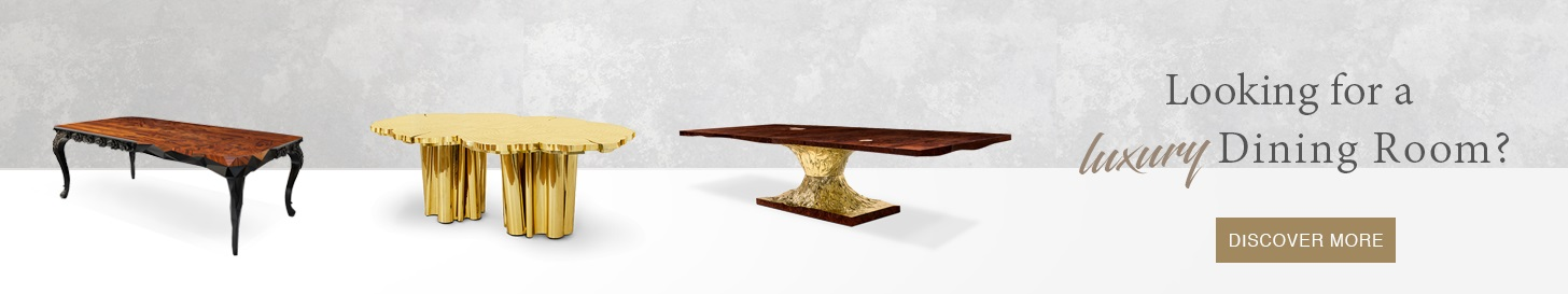 handwerk in boca do lobo Die Kunst der Handwerk in Boca do Lobo bl dining tables 750