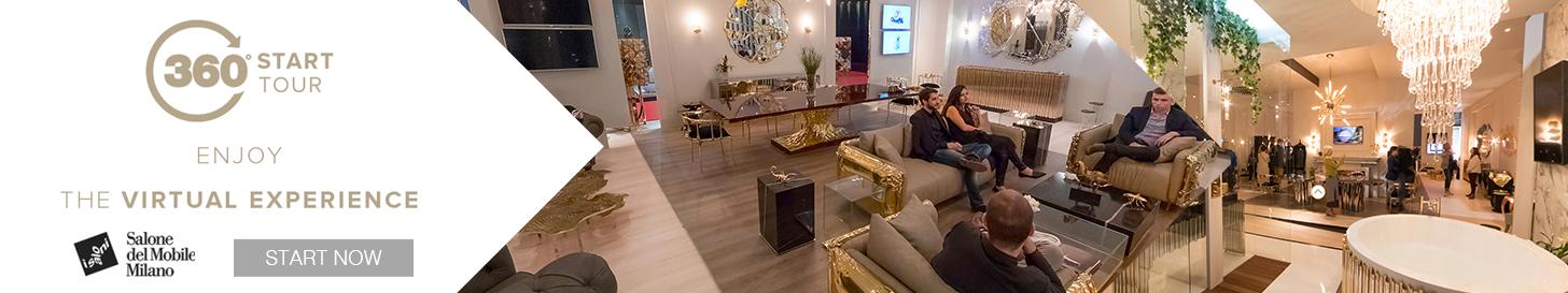 Interior Design Secrets, Home Decor Ideas, interior design ideas, modern house design, decorating ideas, interior design secrets,  interior design secrets Best Interior Design Secrets Revealed 360Tour