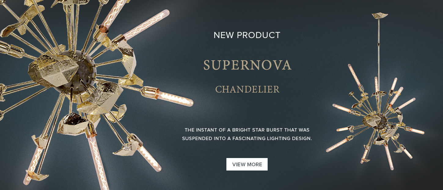 fifty shades of grey Recall the Breathtaking Apartment from Fifty Shades of Grey slider supernova chandelier 01