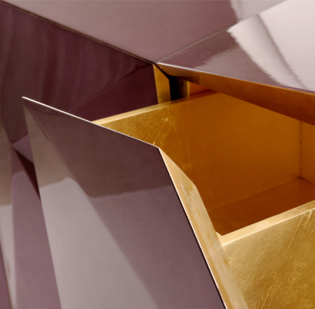 diamond sideboard exclusive furniture, Mobel ideea