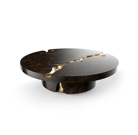 Empire Center Table Exclusive Furniture Boca Do Lobo
