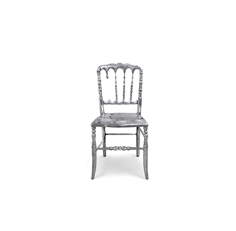 Chair Furniture Emporium emporium chair exclusive furniture