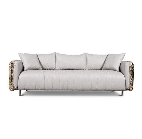 Imperfectio Sofa Exclusive Furniture Boca do Lobo