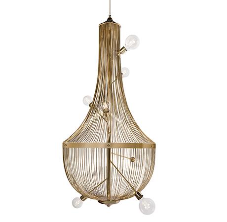 Maison du monde chandelier top lampe de billard pas cher lustre cuisine leroy merlin orleans - Chandelier maison du monde ...