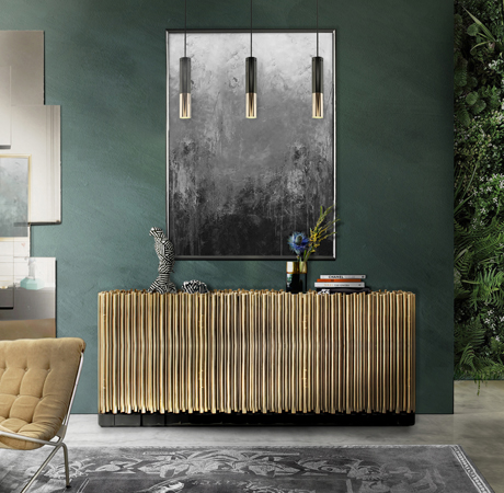 boca do lobo sideboard designs m belideen. Black Bedroom Furniture Sets. Home Design Ideas