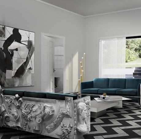 Superb Versailles Sofa Exclusive Furniture Machost Co Dining Chair Design Ideas Machostcouk