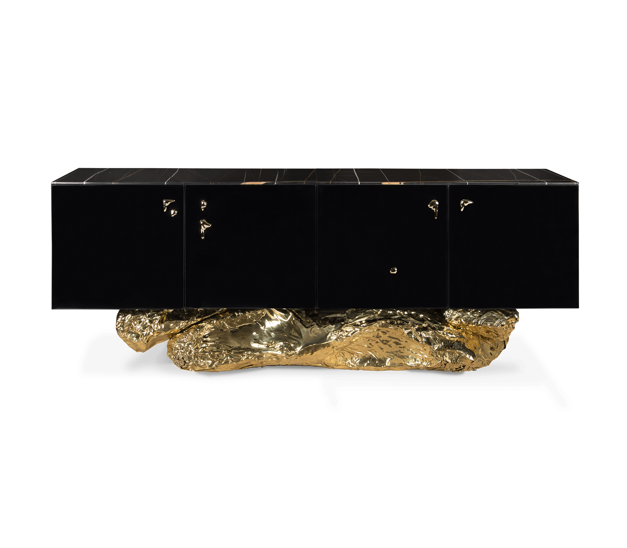 ANGRA SIDEBOARD by Boca do Lobo