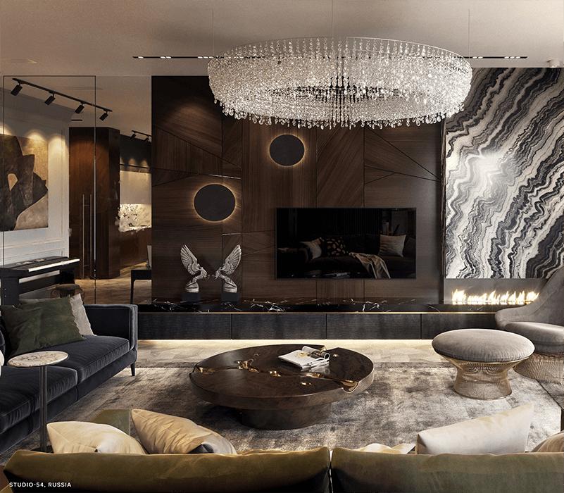 "<!-- wp:image --> <figure class=""wp-block-image""><img src=""https://brabbu.com/blog/wp-content/uploads/2021/02/Aati-tayer-dubai.jpg"" alt=""Dubai dubai Dubai: Showrooms and Design Stores to Visit Aati tayer dubai""/><figcaption>Aati Luxury Furniture Store Dubai, UAE</figcaption></figure> <!-- /wp:image --> luxury furniture Boca Do Lobo Luxury Furniture In Dubai: Aati Home Showroom empire walnut center table 04 boca do lobo"