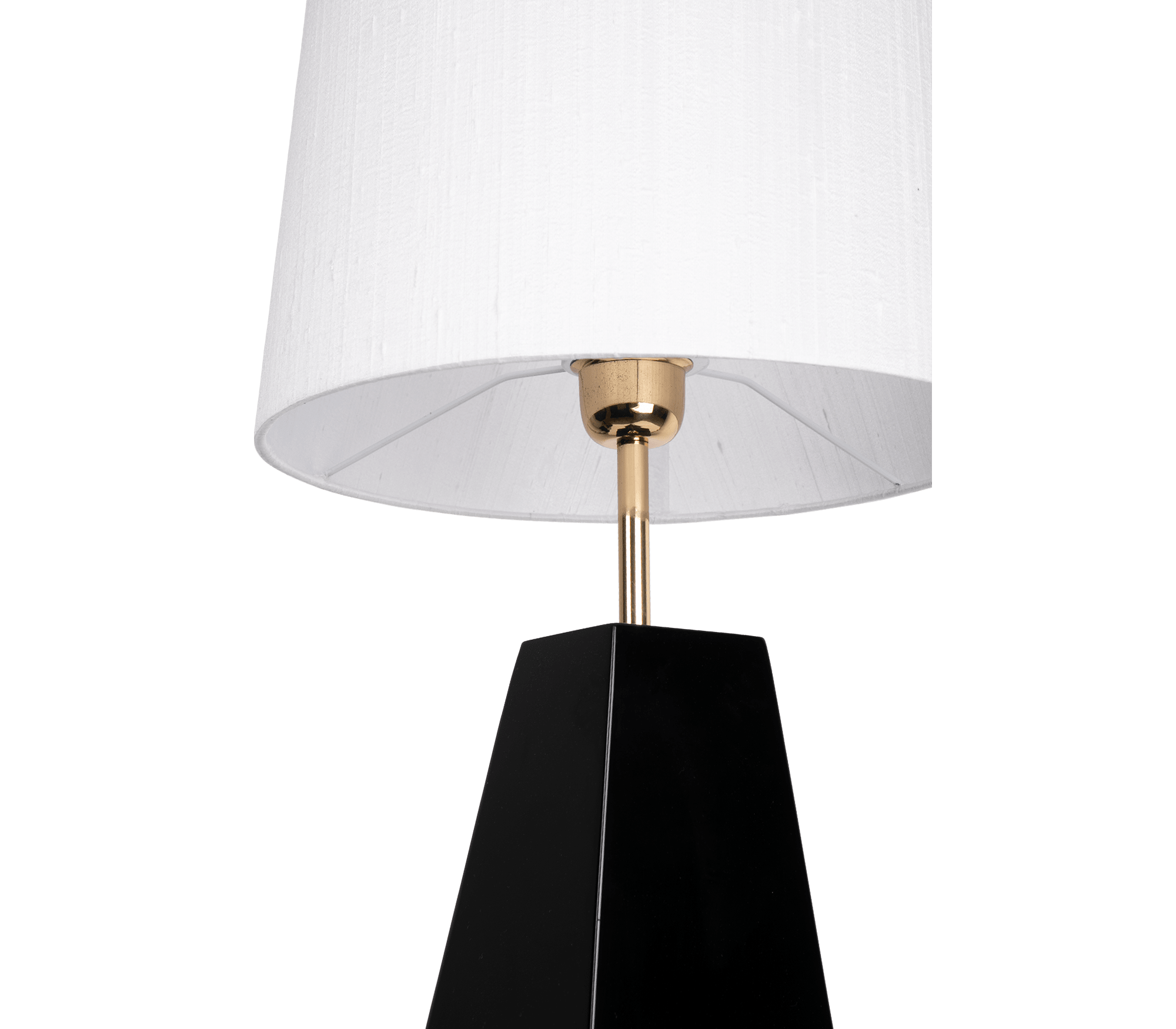 Feel Table Lamp by Boca do Lobo