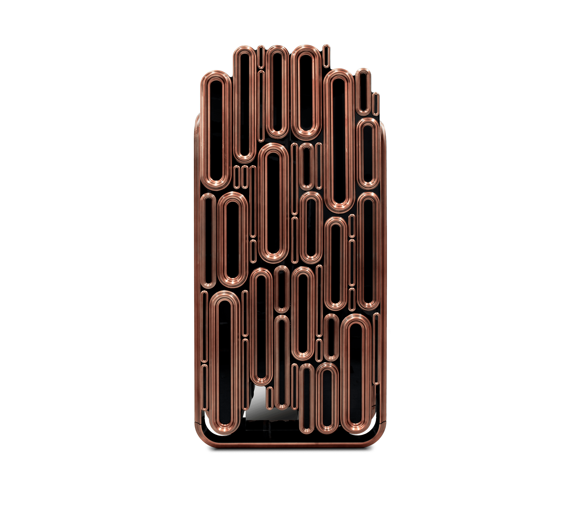 Oblong Cabinet by Boca do Lobo