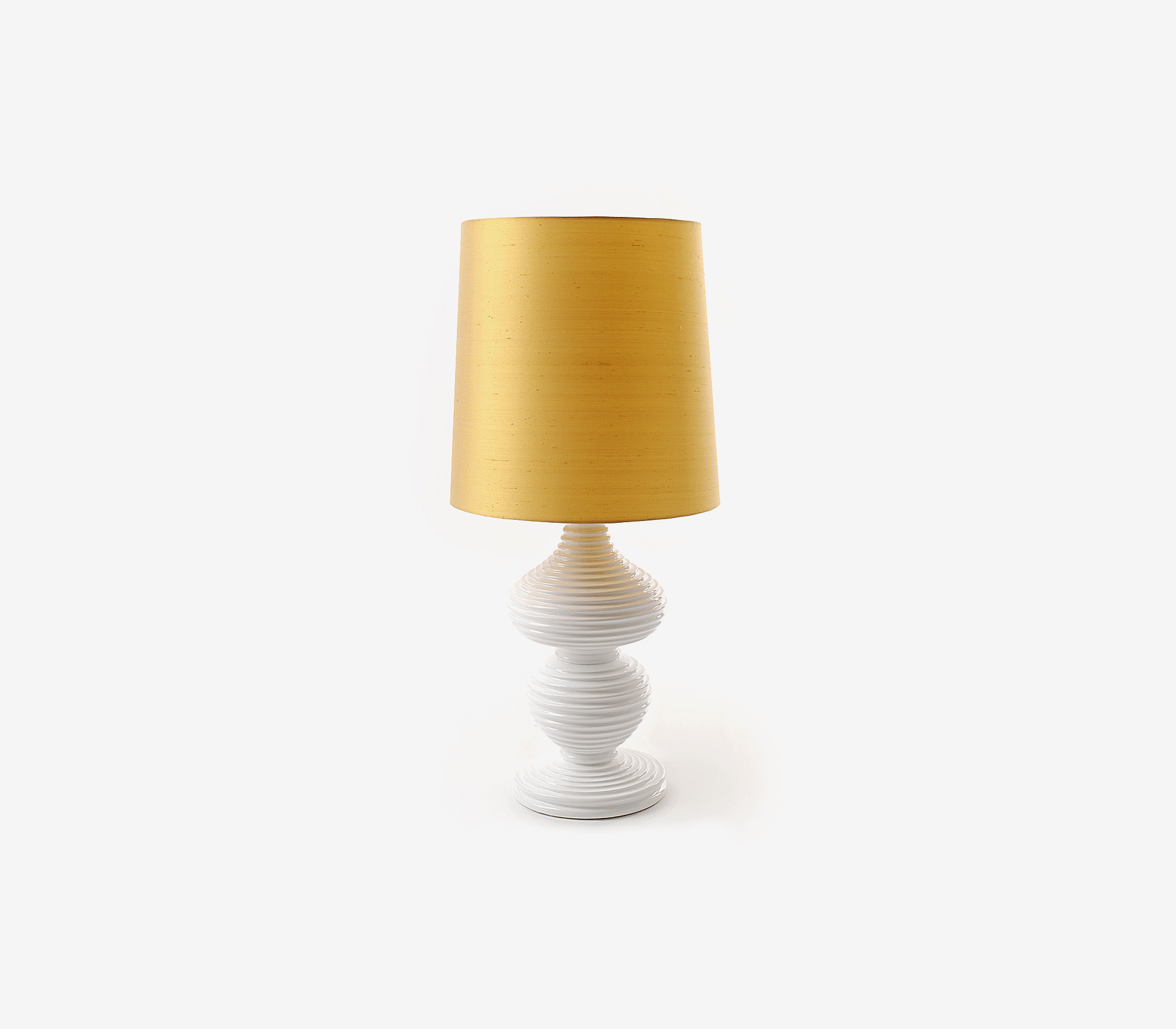 Union Table Lamp by Boca do Lobo