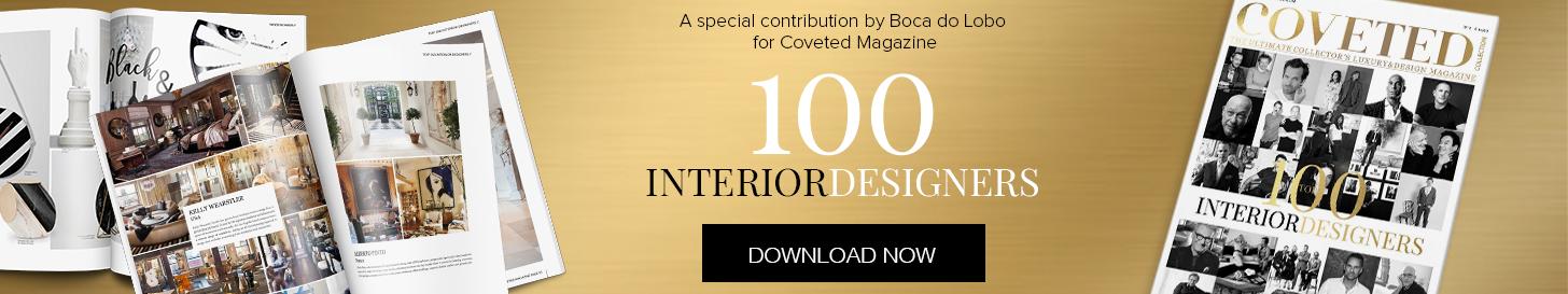 sommer Beste 10 Luxus Dekoideen für einen erfrischenden Sommer banner blogs top 100