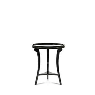 5TH-round-side-tea-table-soho-collection-boca-do-lobo