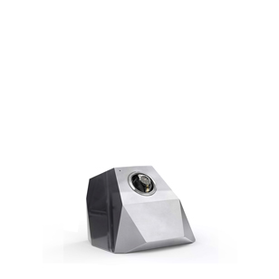 Diamond Watch Winder