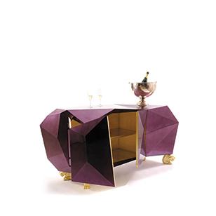 All products - Boca do Lobo Exclusive Design Furniture