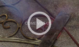 Come visit us at Maison&Objet 2016