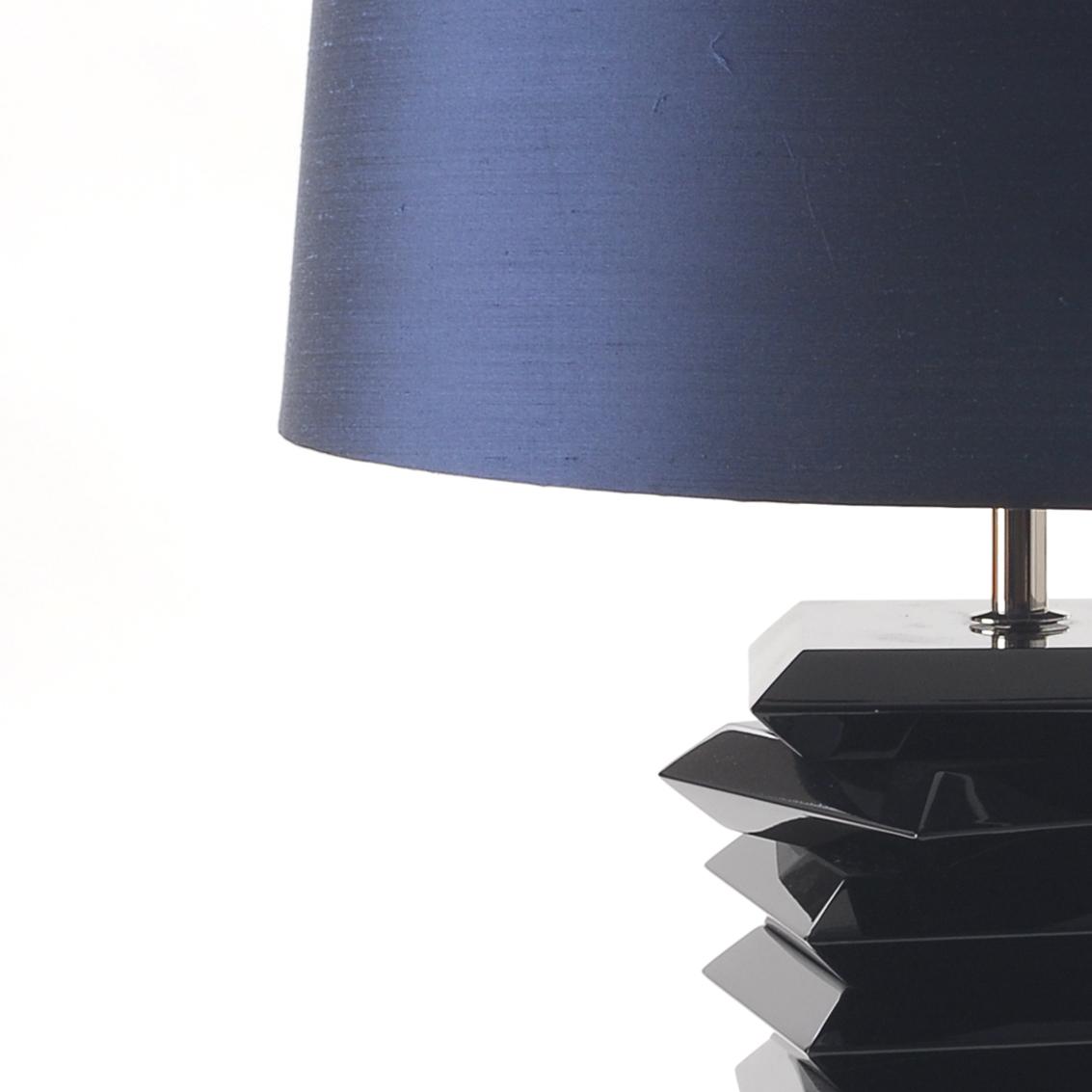 bedroom lighting ideas bedroom lighting ideas Bedroom Lighting Ideas : 10 Stunning Lamps for Your Home tribeca 02