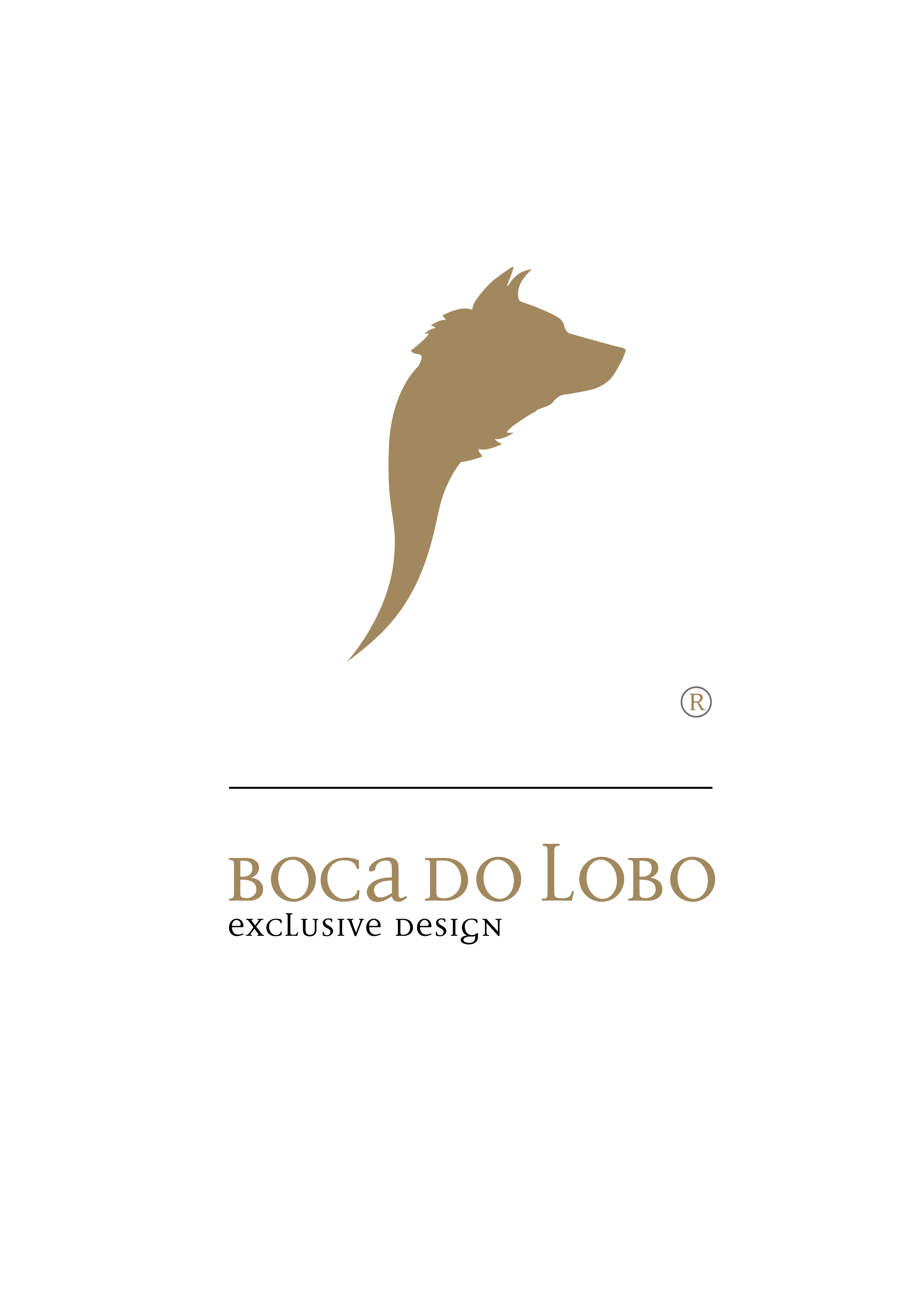 boca do lobo exclusive design passion is everything. Black Bedroom Furniture Sets. Home Design Ideas
