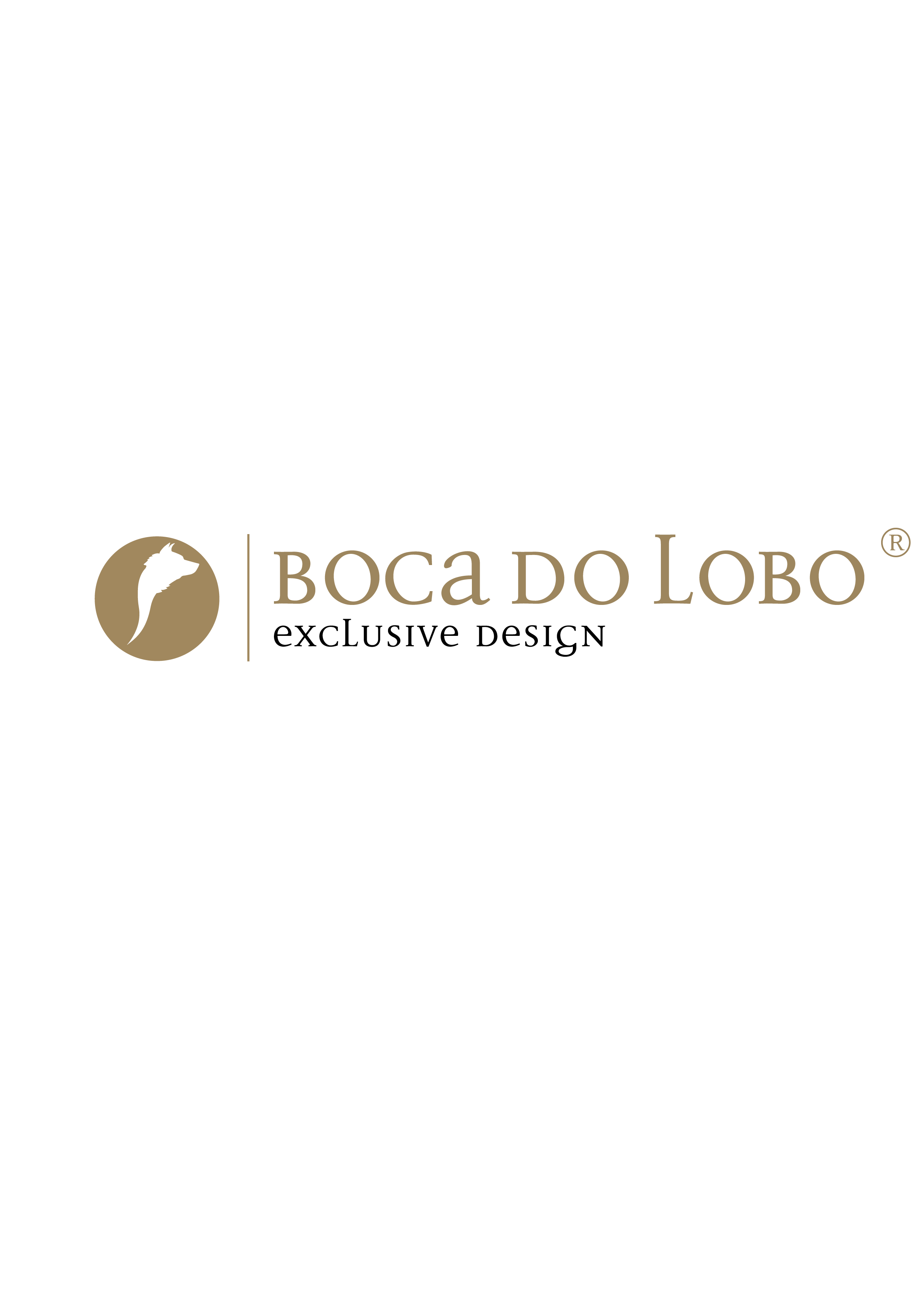 Boca Do Lobo Exclusive Design Passion Is Everything
