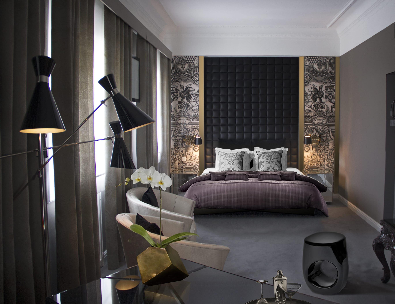Maison Bedroom Furniture Bedroom Furniture Brands List