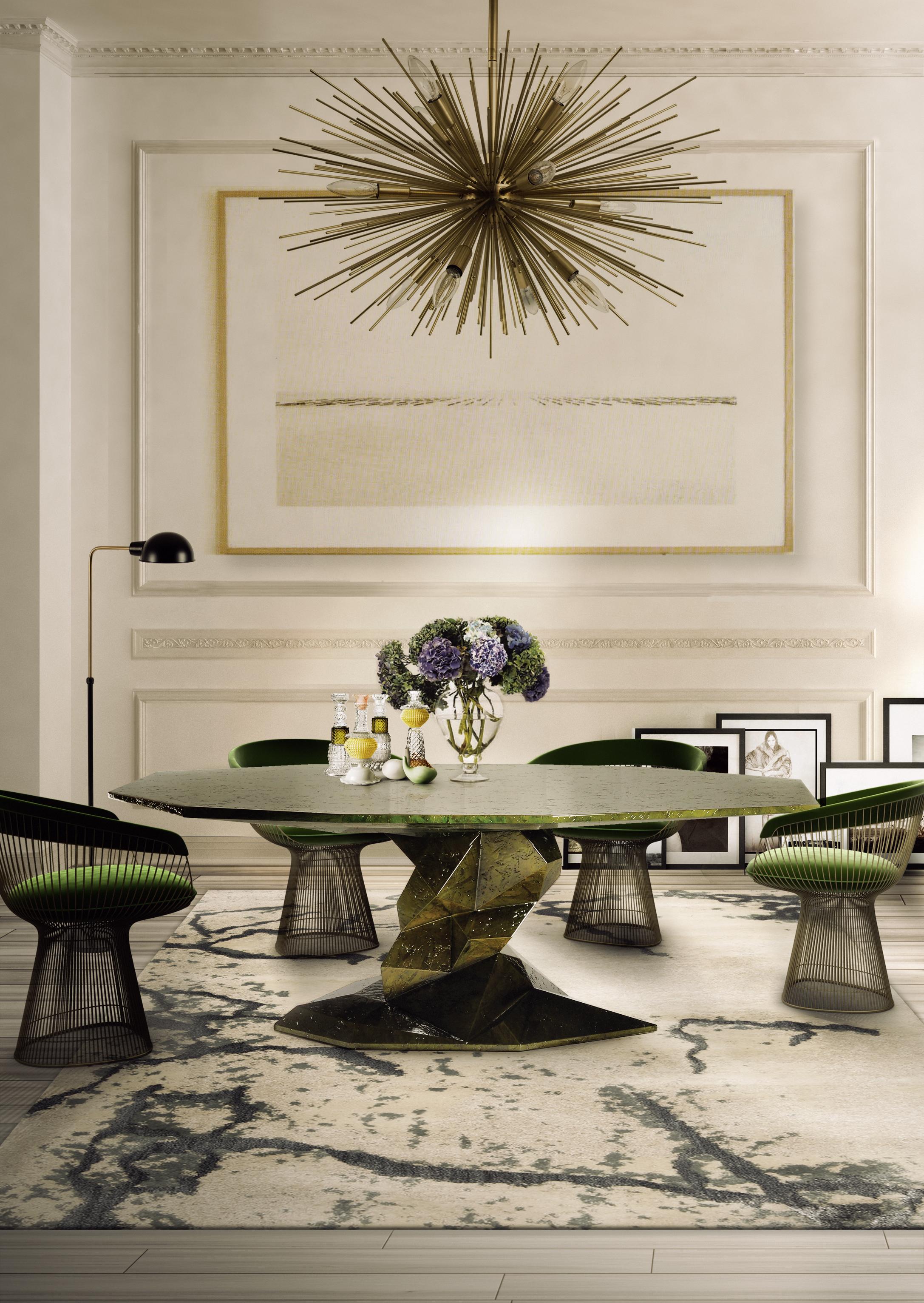 Design Möbel Einzigartige Design Möbel an die beste Reiseziele inspiriert bonsai